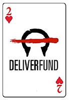 deck-of-cards-deliver-fund.png