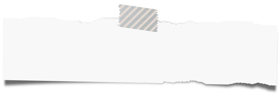 paper-strip2.png
