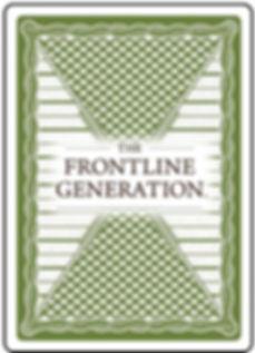 TFG Card.jpg