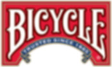 bicyclelogo-1080x643.png