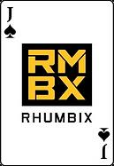deck-of-cards-rhumbix.png