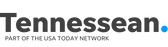 tennessean logo.png