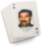 Most-wanted_Iraqi_playing_cards_05.png