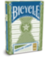 Bicycle-Deck-of-52.png