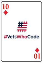 deck-of-cards-vets-who-code.png