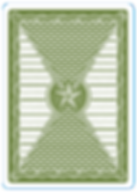 deck-of-cards-DESIGN.png