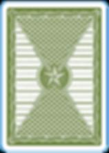 deck-of-cards-DESIGN.png
