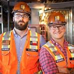 Rhumbix-employees.png
