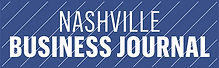 Nashville Business Journal article on Marjorie K. Eastman