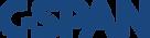 Logo_of_C-SPAN.png