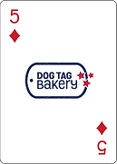 D5-DogTagBakery.png
