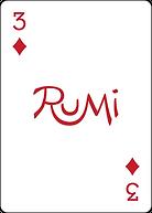 D3-Rumi.png