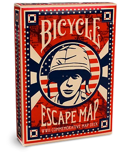 Bicycle-Escape-Map-Playing-Cards.png