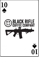 deck-of-cards-black-rifle.png