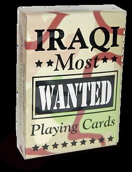 IraqiMostWanted.png