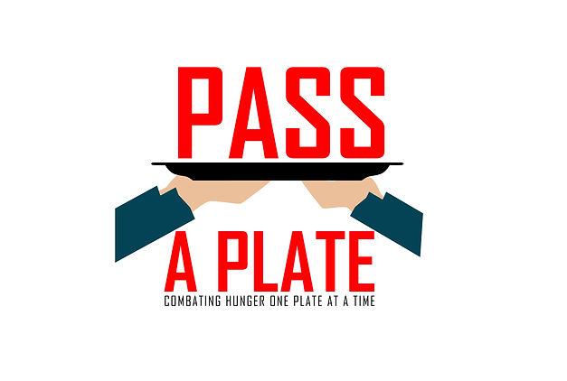 Pass A Plate.jpg