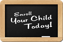 enroll-your-child-today-banner-2_orig.pn