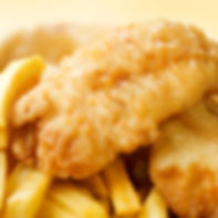 canstockphoto11353790 fish and chips.jpg