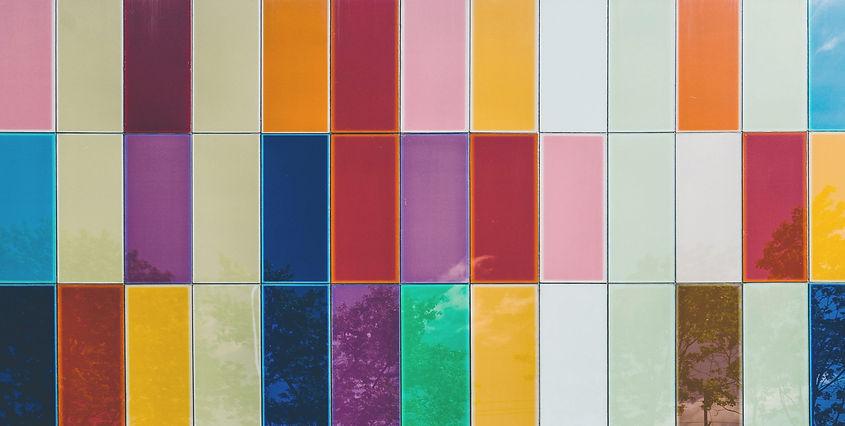 Colorful%20Tile%20Wall_edited.jpg