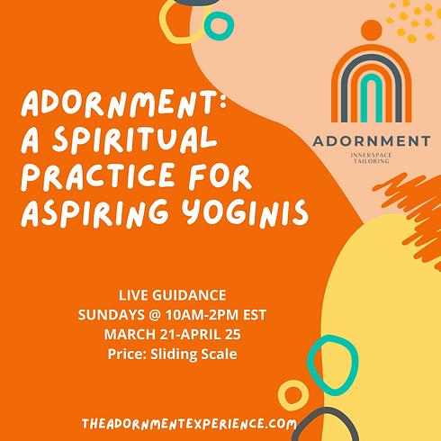 Copy of Adornment Experience Promo (3).p