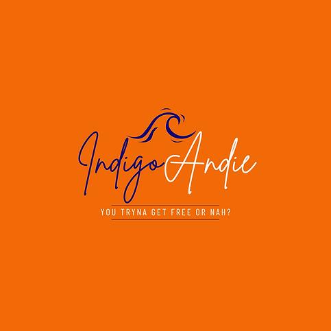 IndigoAndie Logo w Waves (2).png