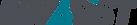 Eduasist_Logo_Final.png