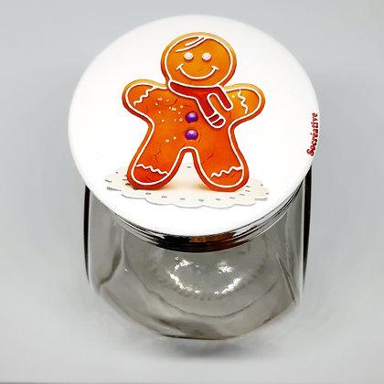 Bonbonniere ptit biscuit