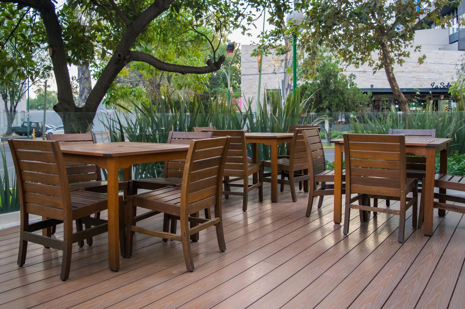 Muebles-de-madera-para-jardin-Habitat-Lo