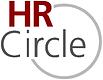 HR Circle.png