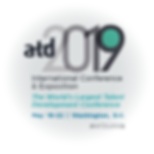 ATD 2019.png