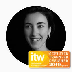 Teresa Schmidt-Meinecke_CertifiedTransfe