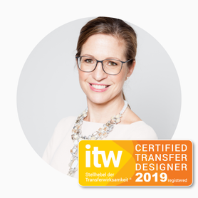 Eva Kraus_CertifiedTransferDesigner.png
