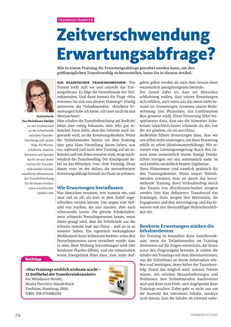 Ina Weinbauer-Heidel