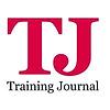 training-journal-squarelogo-139735859177