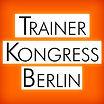 TrainerKongressBerlin.jpeg