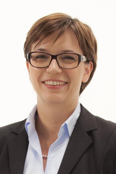 Mag. Stephanie Kneifel