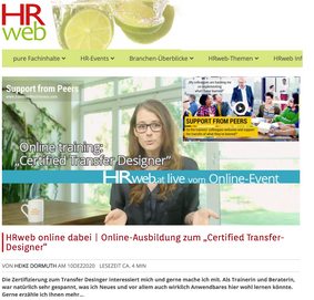 Heike Dormuth