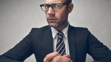 10 Wege, wie Vorgesetzte den Transfererfolg garantiert verhindern können