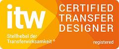 ITW_TransferDesigner_Badge.jpg