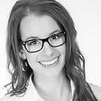 Dr. Ina Weinbauer Heidel