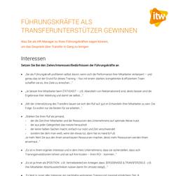 TransferToolbox7_Argumentesammlung_Führu