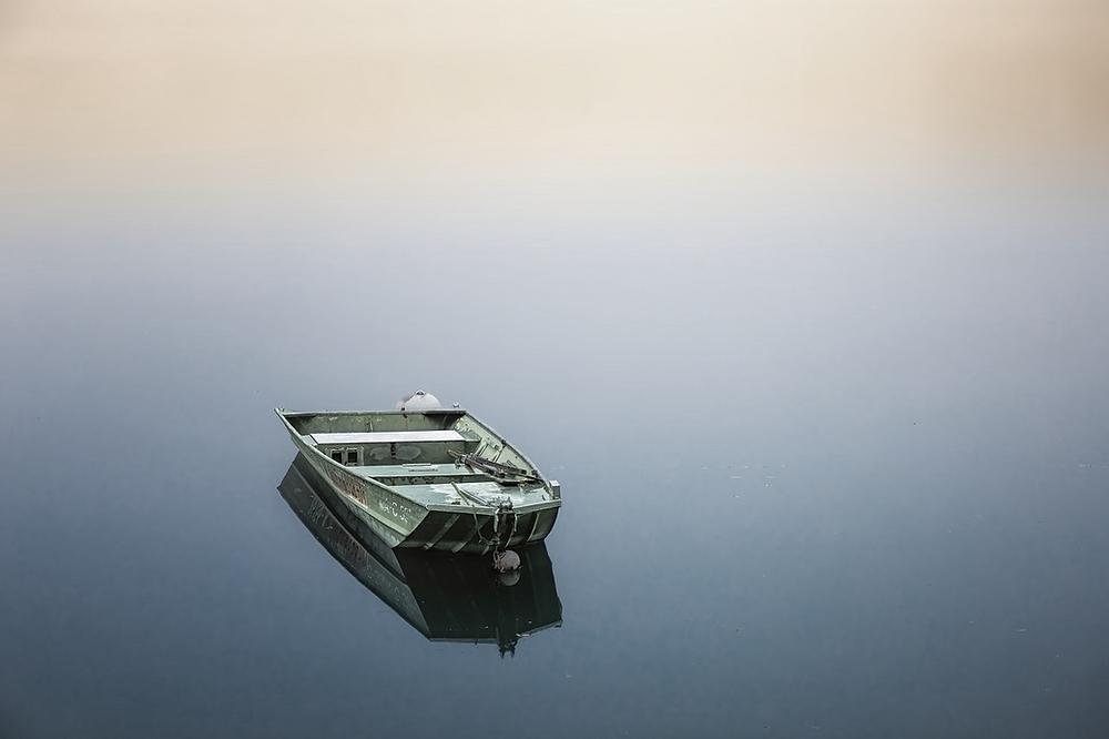 Bild_Um Führungskräfte ins Boot zu holen, kann eine Unterstützungs-Evaluierung helfen.