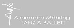 Logo_grau.png