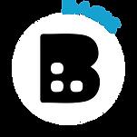Basis-01.png