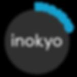 inokyo.png