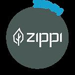 Zippi-01.png