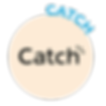 Catch-01.png