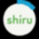 Shiru-01.png