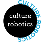 culture robotics.png