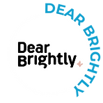 dear brightly.png